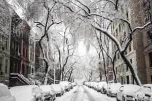 12-sniegas