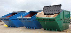15-konteineris